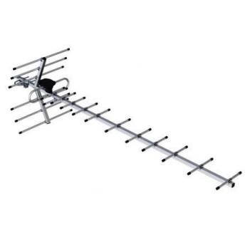 Антенна «BAS-1159-P Орбита-19»