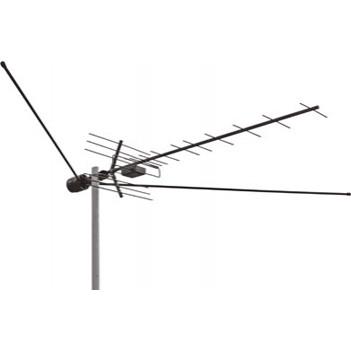 Антенны эфирные (всеволновые)Локус L 025.62