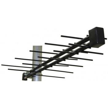 Антенна для цифрового ТВ Aльфа H 111 DVB-T2
