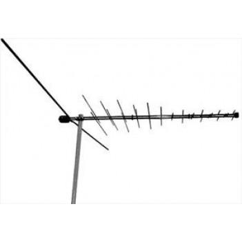 Антенны эфирные (всеволновые)Дельта Н 361-01