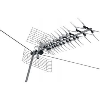 Антенны эфирные (всеволновые)Локус L 021.62