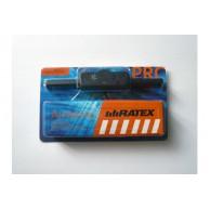 Авто антенна RATEX R05A