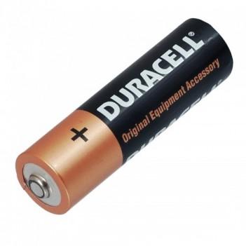 Duracell AAA MN2400 12шт.