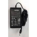 Блок питания AC Adapter Hipro HP-A0501R3D1