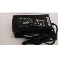 Блок питания CREATIVE MODEL MSP-Z1700IC27.0-48W