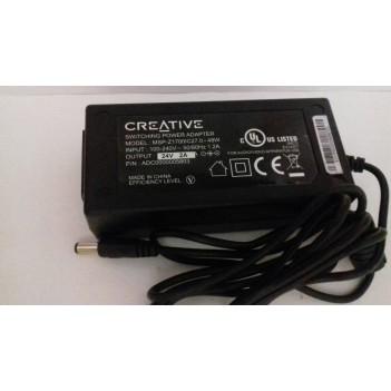 Блок питания CREATIVE MODEL MSP-Z1700IC27.0-48W