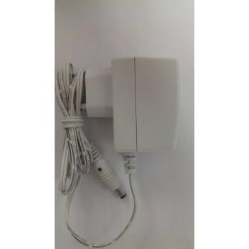Блок питания SUNNY SYS1381-1005-W2E