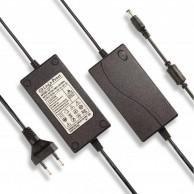 Блок питания Live-Power LP-17 24V/4A=4A