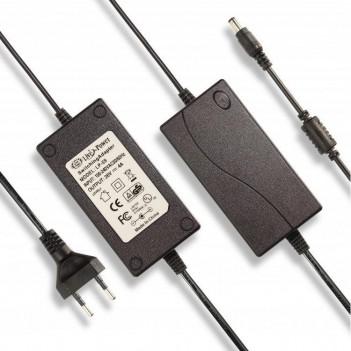Блок питания Live-Power LP-59 26V/4A=4A