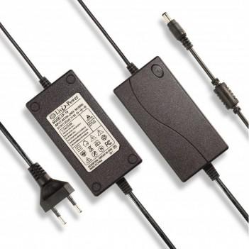Блок питания LP-19 24V/6A (5,5x2,5мм)
