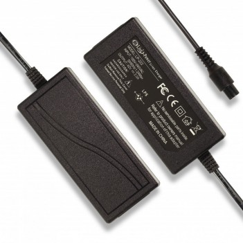 Блок питания Live-Power LP-222 42V/2A=1,5A