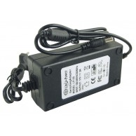 Блок питания 17V/3A=3A LP-50 разъем 5,5*2,5