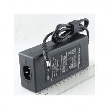 Блок питания Live-Power LP-88