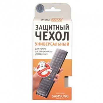 Чехол WiMAX Samsung F6 F7 F8