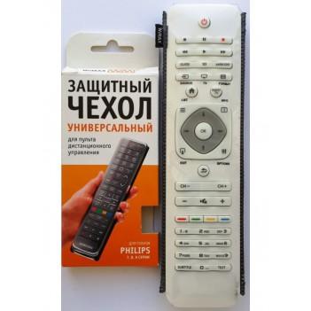 Чехол для пульта WiMAX Philips 7,8,9серии