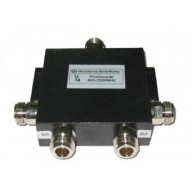Делитель PicoCoupler 800-2500МГц 50 Ом