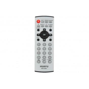 Пульт универсальный HUAYU для ТВ Panasonic RM-532M+