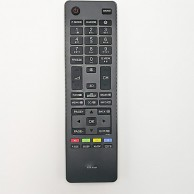 Пульт Haier LCD TV RM-L1313 корпус пульта как HTR-A18EN