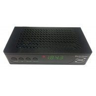 Цифровой приемник DVB-T2 World Vision T64D