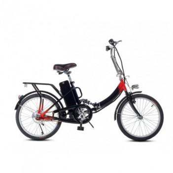 Электровелосипед FLYGEAR 308-3