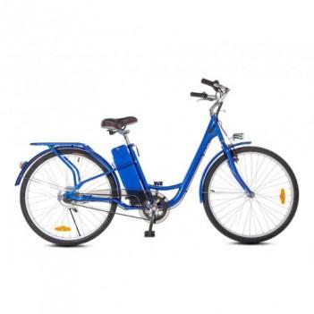 Электровелосипед FLYGEAR 311-2