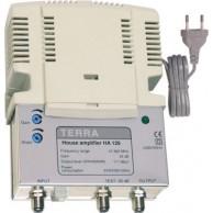 Terra HA 126 усилитель ТВ сигналов