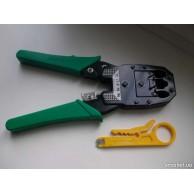 ИнструментКлещи для витой пары