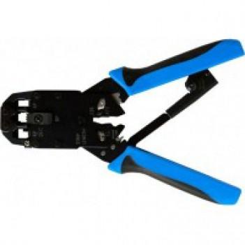 ИнструментКлещи для кабеля HT-10G