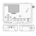 Openbox SF-51 прибор для настройки спутниковых антенн