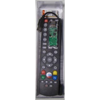 Комплект Satcon RF6 LP-800