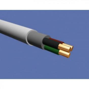 Кабель электрический NUM-3x1,5