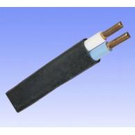 Кабель электрический ВВГ-2х1,5