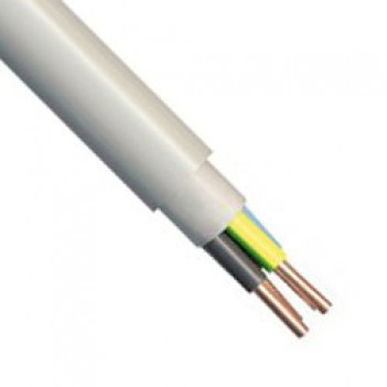 Кабель электрический NUM-2x1,5