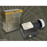 Конвертер с круговой поляризацией LANS LC-11 SS