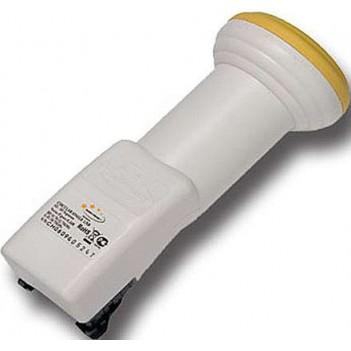 Конвертер с круговой поляризацией Golden Interstar GI-101 Supreme