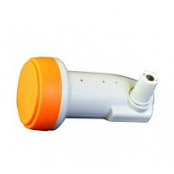 Конвертер спутниковый Galaxy Innovations Gi 121 Circular Single