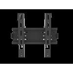 Кронштейн Electriclight КБ-01-79