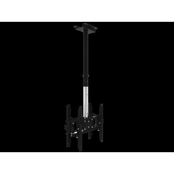 Потолочный кронштейн КБ-01-78
