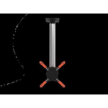 Потолочный кронштейн КБ-01-76