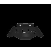 Кронштейн под геймпад КБ-01-74
