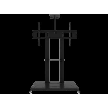 Мобильная стойка для ЖК МСТ-3-Г
