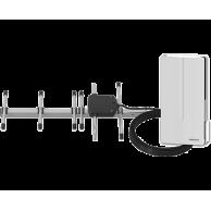 Усилитель сигнала GSM  Locus Mobi-900 Country  (усилитель сотовой связи)