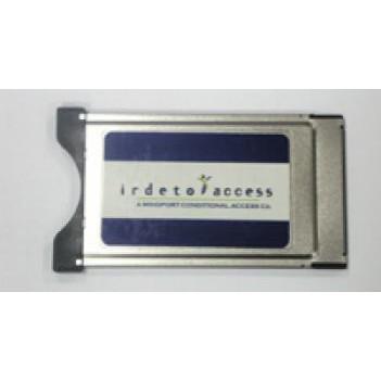 Модуль доступа IRDETO CAM Access