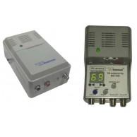 Модулятор MD 105i МВ/ДМВ Телемак