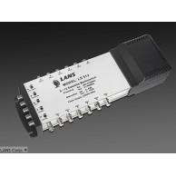 Переключатель (свитч) LANS LS 512