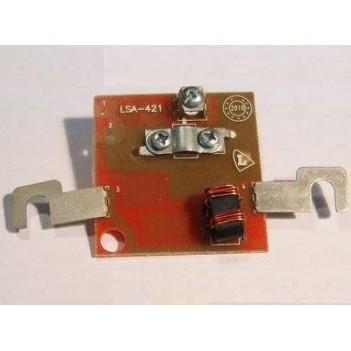 Усилитель антенный ЛОКУС LSA-421