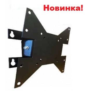 Кронштейн для ЖК и LED КБ-01-62