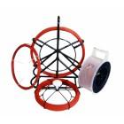 Протяжка кабельная (кондукторы) (8)