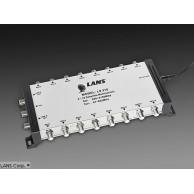 Переключатель (свитч) LANS LS 316