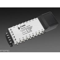 Переключатель (свитч) LANS LS 516
